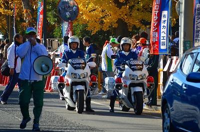 川口市民マラソン 015