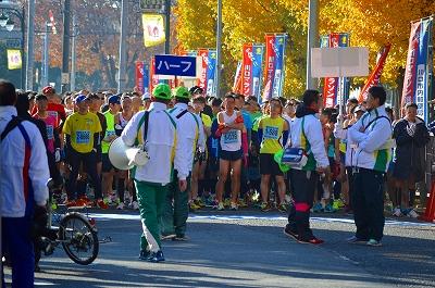 川口市民マラソン 016