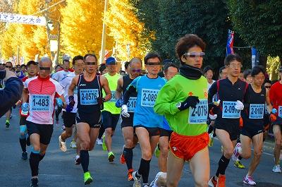 川口市民マラソン 028