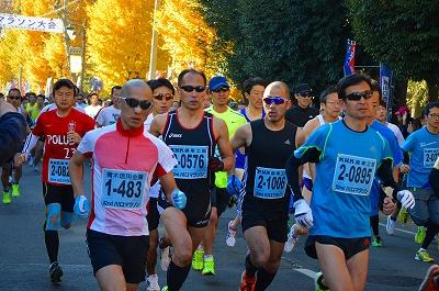川口市民マラソン 030