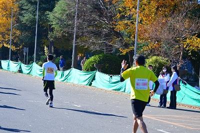 川口市民マラソン 075