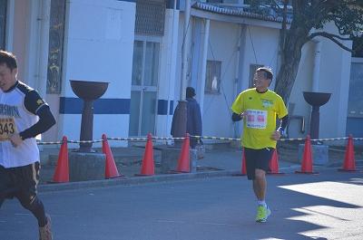 川口市民マラソン 077