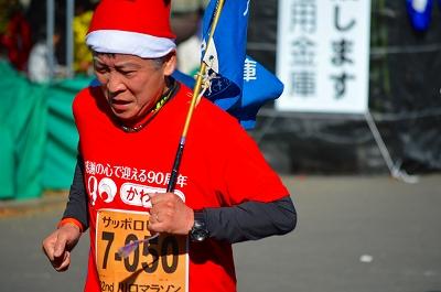 川口市民マラソン 081