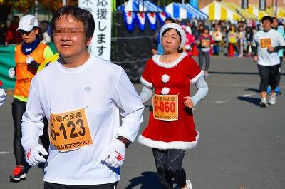 川口市民マラソン 093