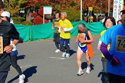 川口市民マラソン 086