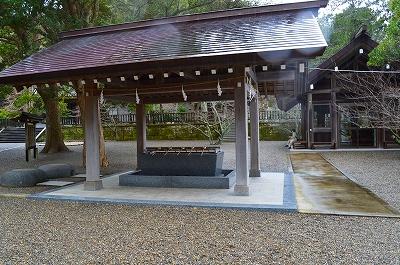 安房神社 002