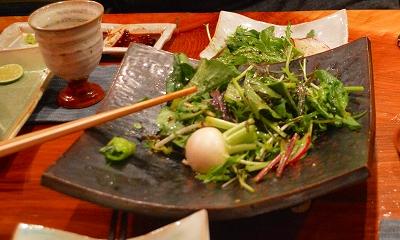 銀座水野 019-crop