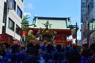 神田祭り 027