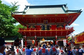神田祭り 028