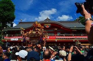 神田祭り 032