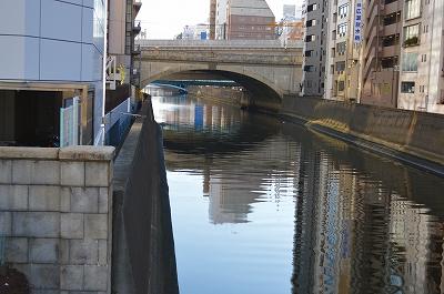 万世橋 006