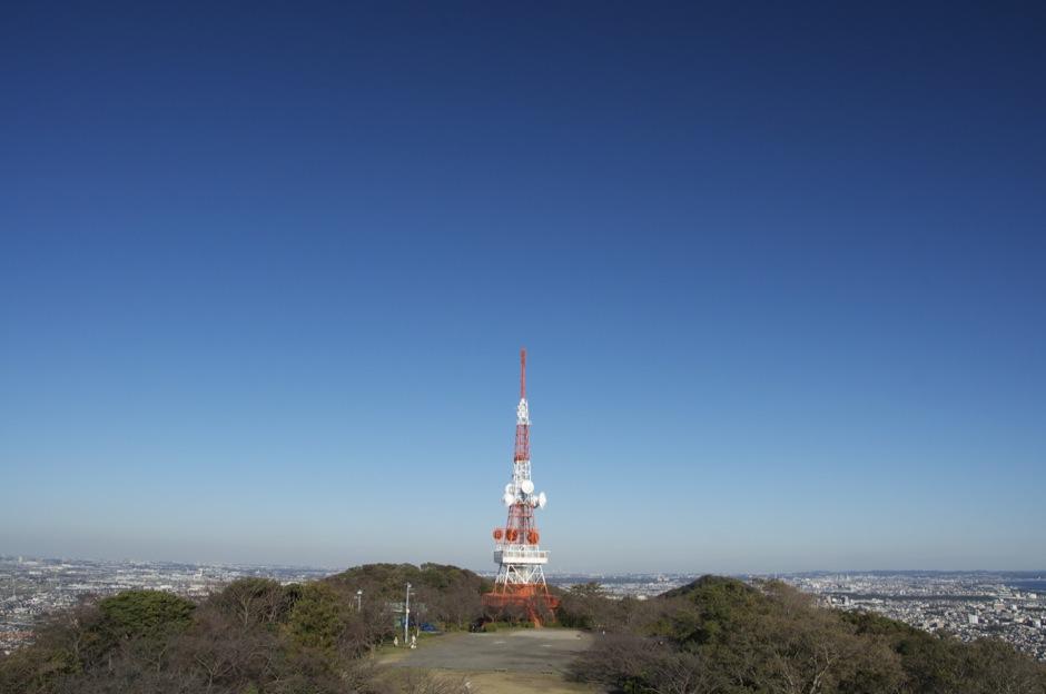 k2046.jpg