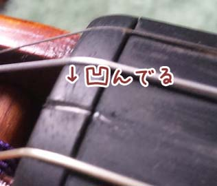 DVC00033_20120615180617.jpg