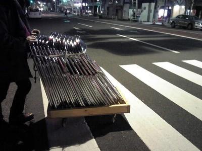 2013椅子移動
