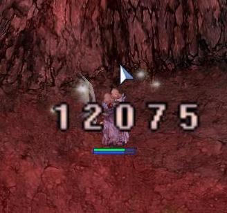 130121-1.jpg