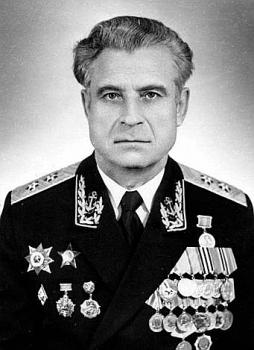 Vasili_Arkhipov.jpg