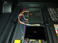 P1100545.jpg