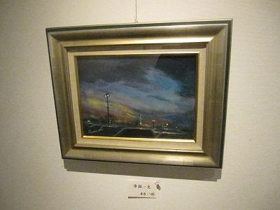 H24年ベルフォ~レ展 021