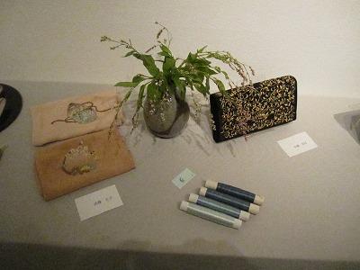 H24年絹の会展② 014