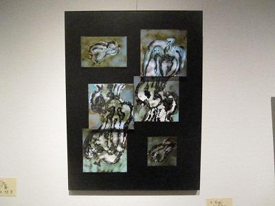 H24年11月やまぼうし工芸展 024