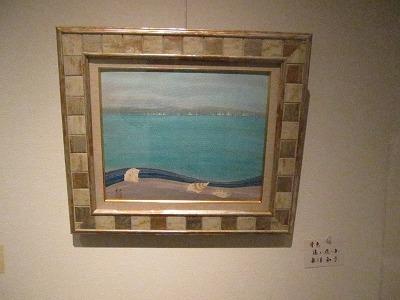 H24年11月やまぼうし工芸展 023