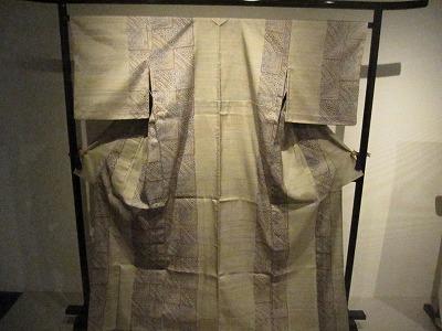 H24年11月やまぼうし工芸展 017