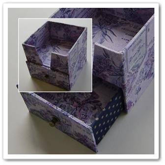 メモ帳ボックス3