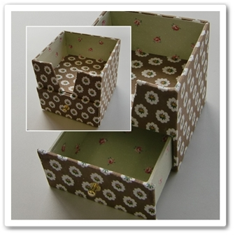 メモ帳ボックス1