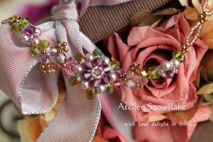 花ブレス2