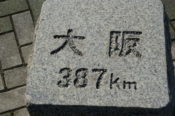 DSC03680_560.jpg