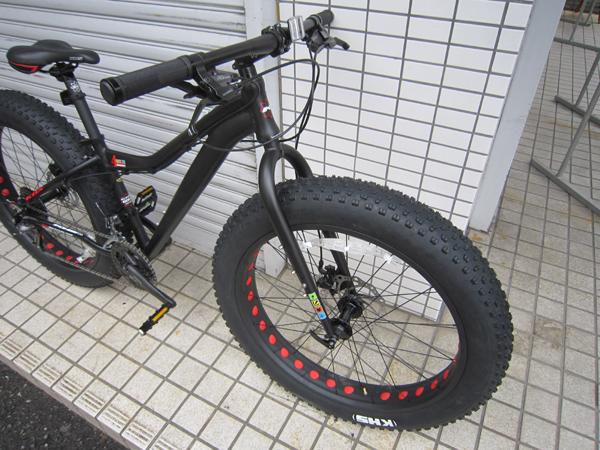 khs_fatbike1.jpg
