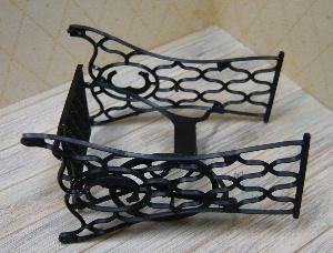 blog2012101206.jpg