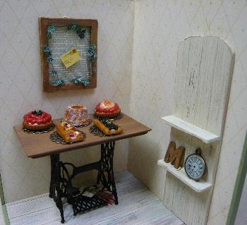 blog201210261.jpg