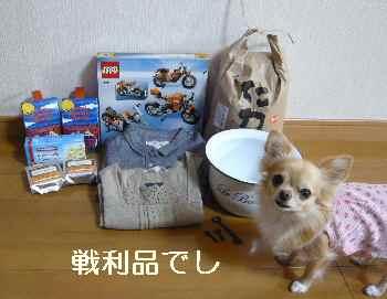 blog2012102814.jpg