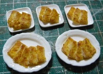 blog2012110905.jpg