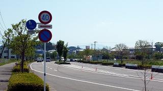 P1030326.jpg