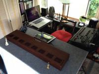 CE Setup 4
