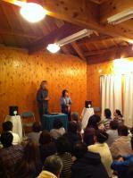 2012-12-21 Ryujin