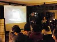 Okinawa Evening Seminar1