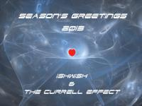 Seasons-Greetings2013-2_web.jpg