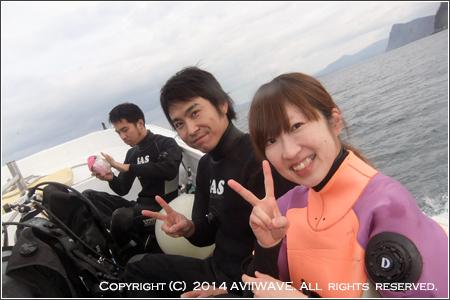 14_11_09_04.jpg