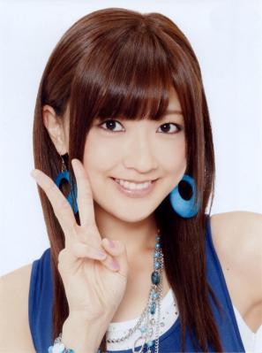 yurina019.jpg