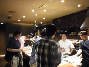 sakefukuro156.jpg