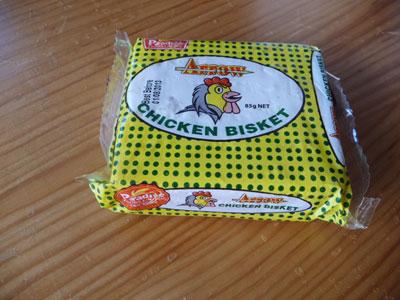 chicken-bisket.jpg