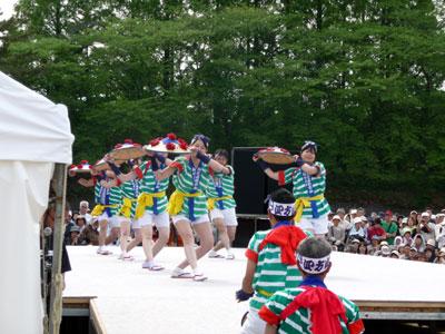 fukushimafesta4.jpg