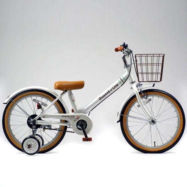 自転車の 自転車 5歳 練習 : cyclemall_40354100007.jpg