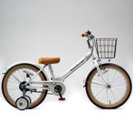 cyclemall_40354100007.jpg