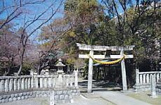 貴布祢神社