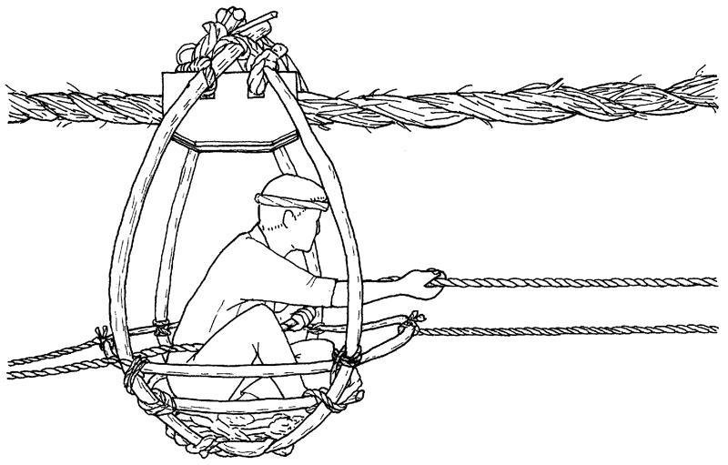 『渡し籠』_3