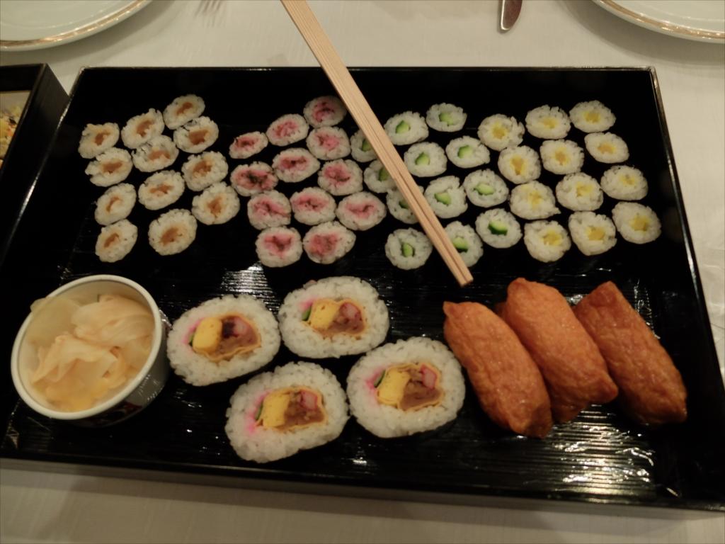 供された料理_1